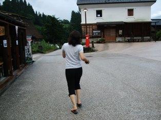 20090806-8.jpg