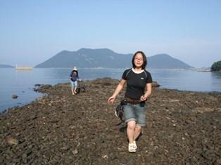 20090819-19.jpg
