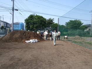20090913-5.jpg
