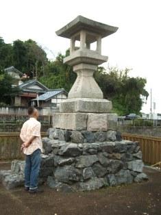 20090922-19.jpg