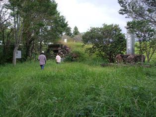 20090922-8.jpg