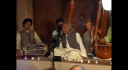 chandra sayeeduddin