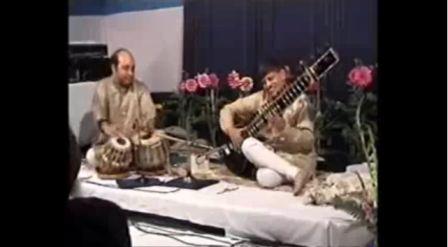 bihag  budhaditya