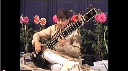 vachaspati budhaditya