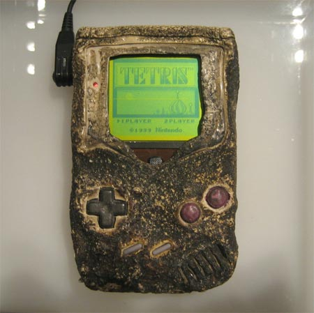 bombed-gameboy.jpg
