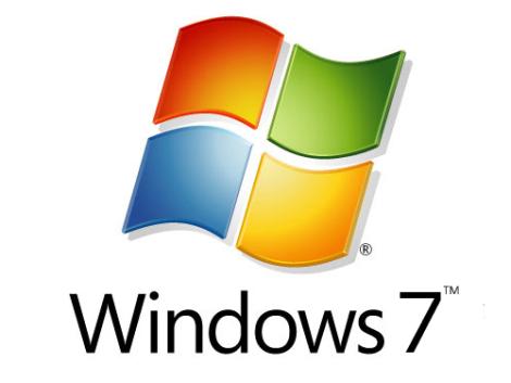 080827_windows7_logo.png