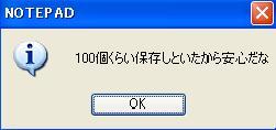 636560414.jpg