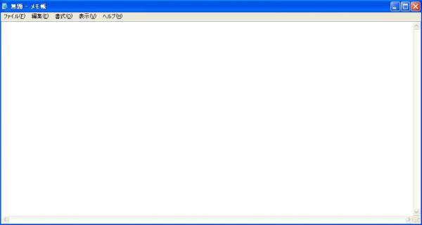 737507345_convert_20091002192028.jpg