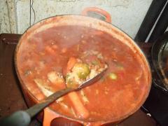 極上スープ20091028023505