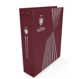 wccf2008_2009_official_binder_normal.jpg