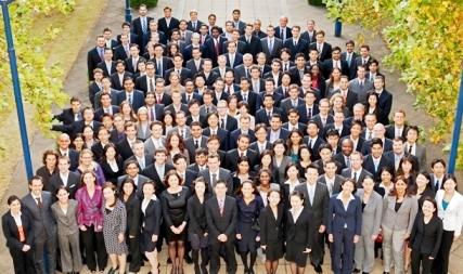 MBA2009