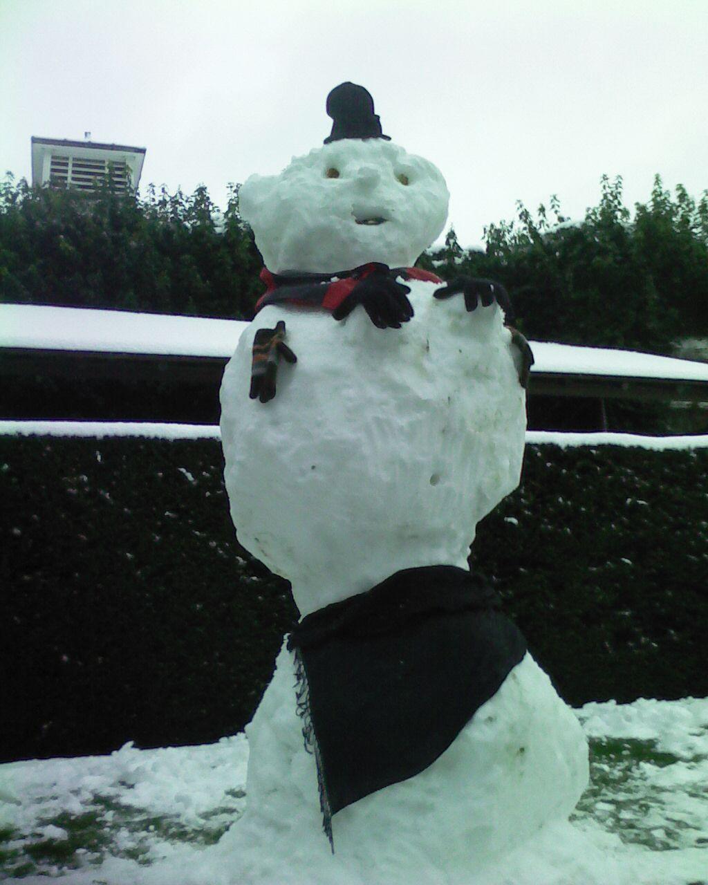 snowwman2