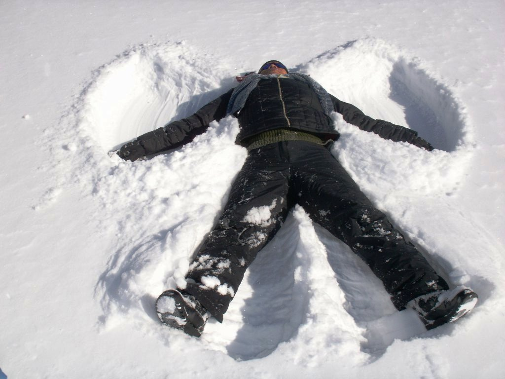 snow angel3