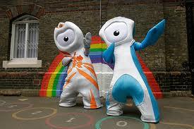 2012charac_LondonOlympics