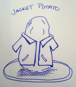 jacketopotato2