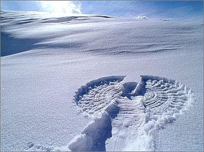 snow angel2