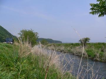 西鬼怒川3