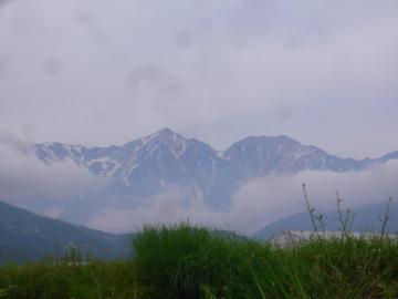 長野 白馬 (2)