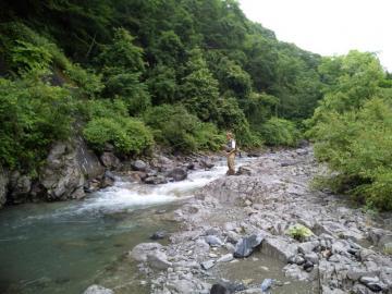 長野 白馬 (9)