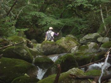 那須の渓2 (3)