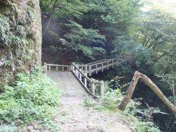 那須の渓2 (1)