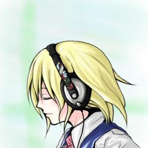 Alice in Inner World