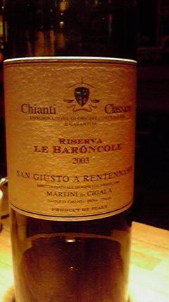 baroncole2003.jpg