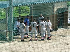 石川のチーム