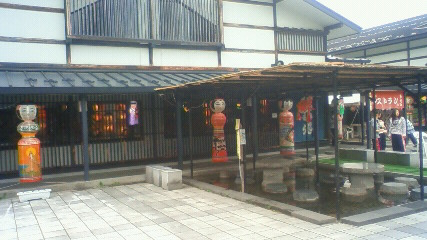 2011_06101_108.jpg