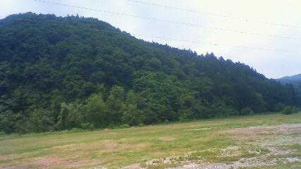 2011_0610_1101.jpg