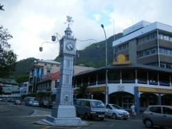 city of Victoria 2