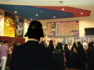 movie theater ticket counter 1