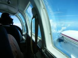 seychelles trip to desroches island 1