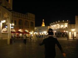 old souq night 1