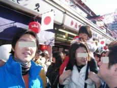asakusa sensouji 200901