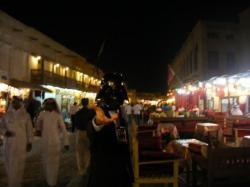 old souq night 2