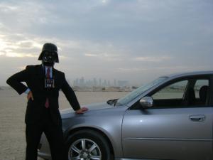 empire strike back soud track 1500yen
