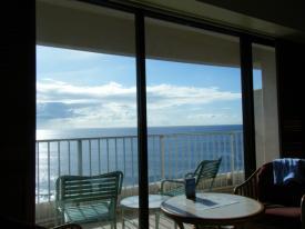 hotel nikko guam ocean view