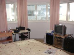 Room in Abu Dhabi