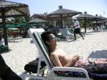 Jumeirah Beach Club dubai 1