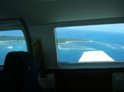 seychelles trip to desroches island 2