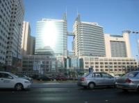 abu dhabi shopping mall