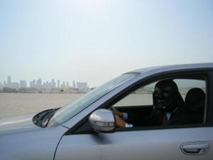 vader doha to go