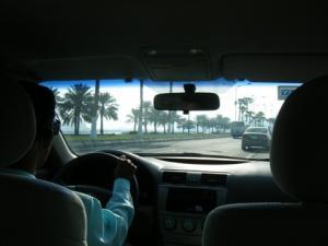 tuukin on corniche road