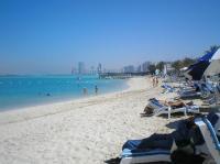 Hiltonia Beach