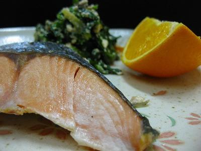 100112 焼き鮭IMG_3908