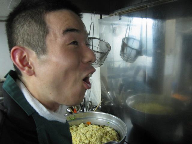ご飯ブログ用 (9)