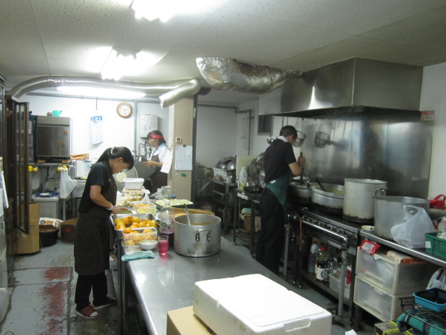 ご飯ブログ用 (13)