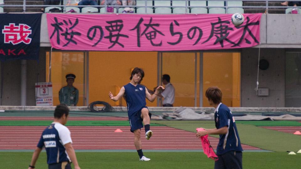 rum20110727_daisuke3.jpg