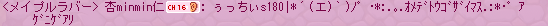 1805.png